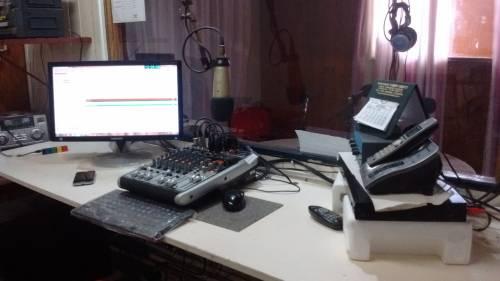 RadioDol por dentro 1