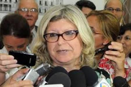 La provincia suspende el cronograma de titularizaciones docentes