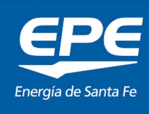 Informe de Cammesa sobre deuda de la EPE